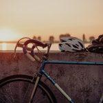 Consejos para ciclistas Urbanos