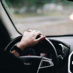 6 elementos básicos del vehículo que debemos revisar antes de viajar
