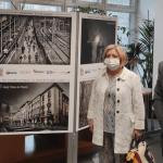La exposición itinerante IKUSI ETA IKASI llega a Vitoria-Gasteiz